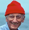 cousteau jacques yves