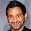 hanouna cyril