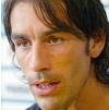 piresrobert